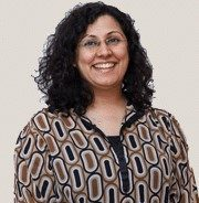 Dr. Lavina Ahuja - Psychology, Counseling