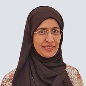 Dr. Fareez Rana - Psychiatry